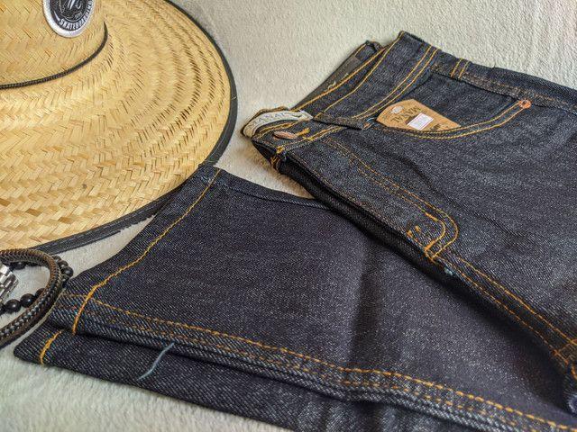 Jeans Wear masculino, APENAS 69,90 - Foto 3