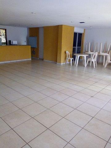 Apartamento 3 quartos, 2 garagens, no porcelanato, próx ao Goiânia Shopping - Foto 15