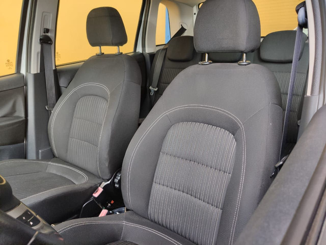Fiat Idea 2015 1.6 dualogic $ 38900 - Foto 3