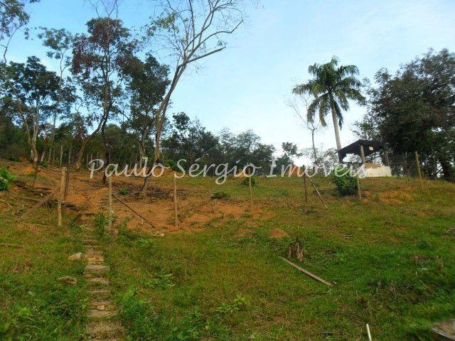 Atenção Compradores - Sítio em Papucaia com 12.000m² - Foto 12