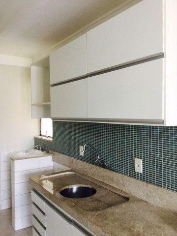 Apartamento 2 quartos - Residencial Del Rey - Quilombo - Foto 3