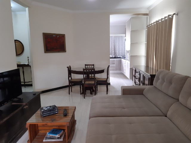 Aluguel - Casa confortável para Temporada - Guriri - ES - Foto 10
