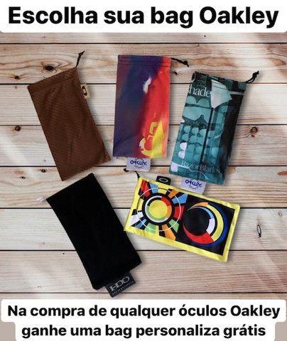 Oakley Júpiter Squared - Oferta Exclusiva - Foto 5