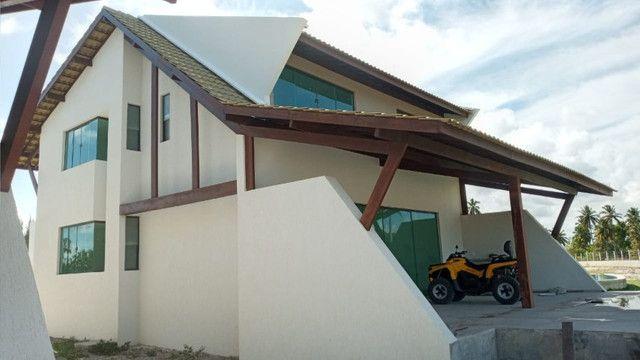 Casa em Condomínio de praia - Serrambi (Cód.: lc085) - Foto 12