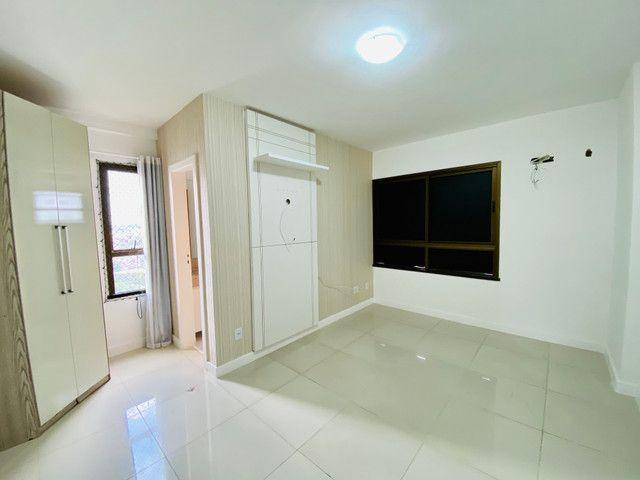 Apartamento Bairro Goes Calmon - Foto 11