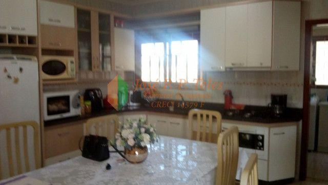 Casa Ótima Localização em Tijucas SC - Foto 5