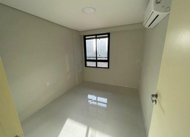 Apartamento na Ponta do Farol. - Foto 8