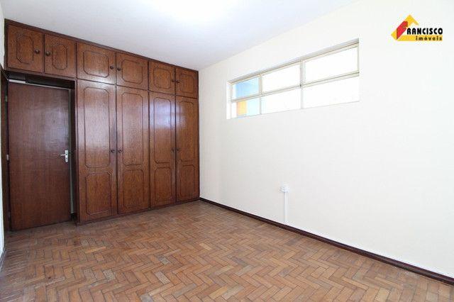 Apartamento para aluguel, 3 quartos, 1 suíte, 1 vaga, Santa Clara - Divinópolis/MG - Foto 20