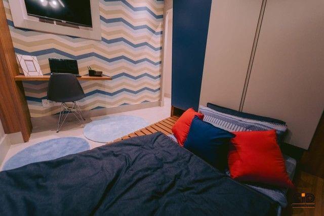 CUIABá - Apartamento Padrão - Terra Nova - Foto 5
