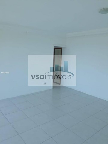 Apartamento para Locação em Salvador, Pituba, 3 dormitórios, 1 suíte, 3 banheiros, 1 vaga - Foto 5