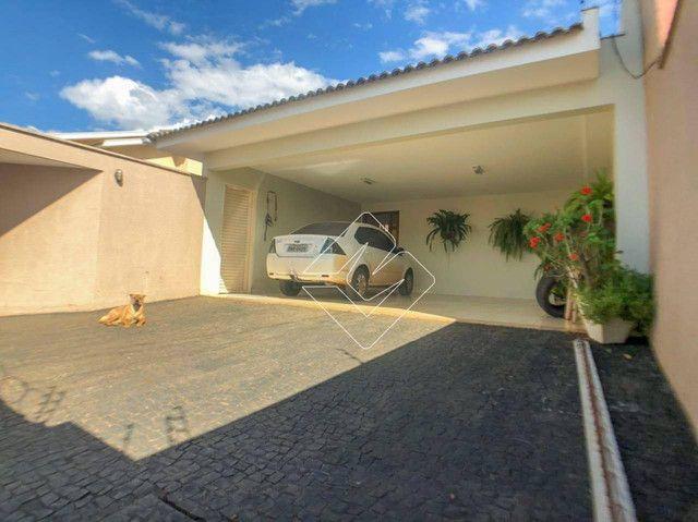 Casa com 4 dormitórios à venda, 224 m² por R$ 1.200.000,00 - Parque dos Buritis - Rio Verd - Foto 3