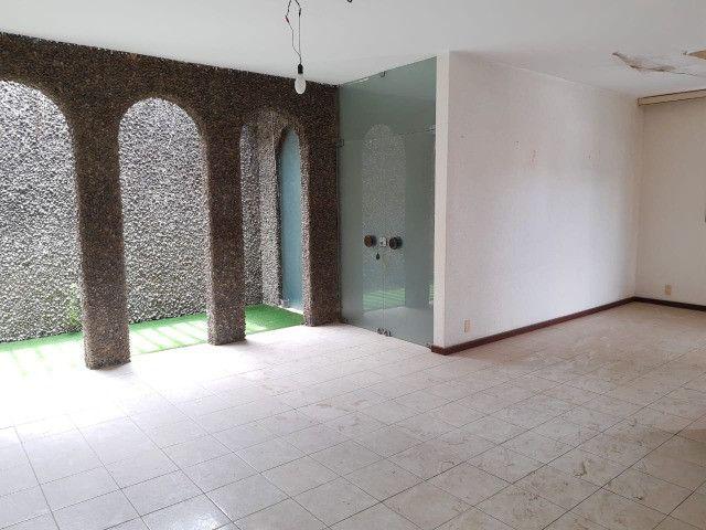 Promoção! Excelente Casa de R$ 750 mil reais  por R$ 600 mil reais!!!!!!!!!! - Foto 10