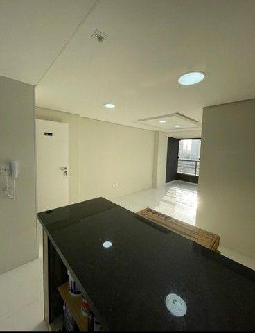 Apartamento na Ponta do Farol. - Foto 6