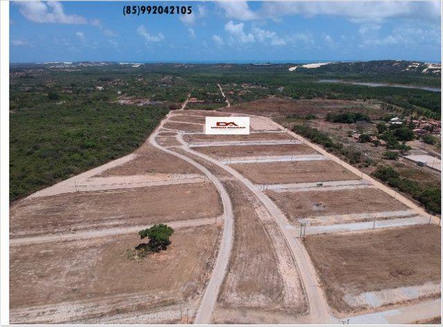 Parque Ageu -- Eusébio !! - Foto 20