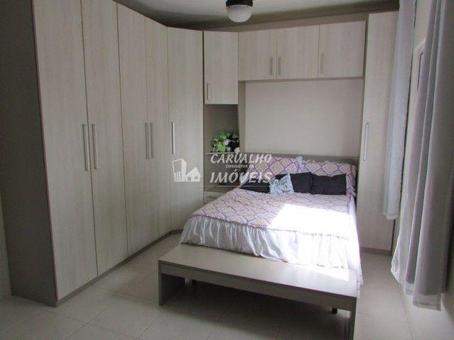 Lauro de Freitas - Casa de Condomínio - Buraquinho - Foto 14