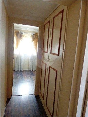 São Paulo - Apartamento Padrão - SANTANA - Foto 17