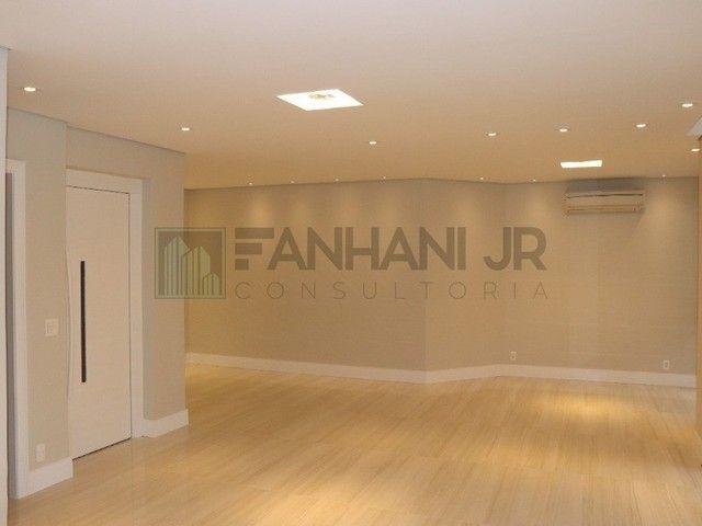 Apartamento à venda e locação 4 Quartos, 3 Suites, 3 Vagas, 160M², JARDIM PAULISTA, São Pa - Foto 2