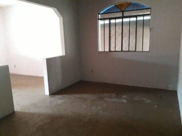 Casa para comprar Nova Baden Betim - Foto 3