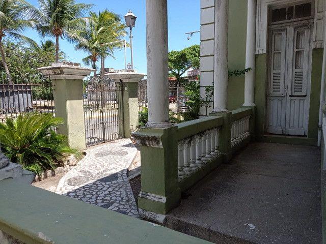 Olinda Carmo, Ótima Casa na Rua do Sol - Boa Para Clinica Médica, Etc. - Foto 4