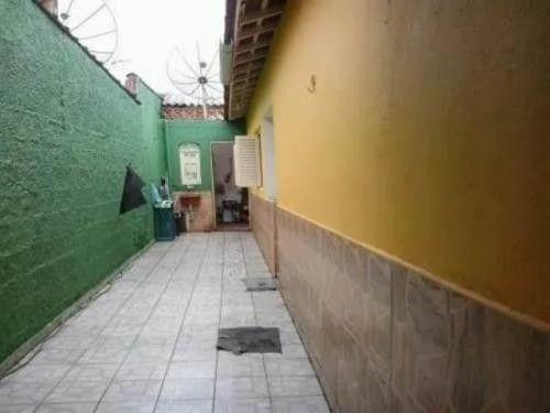 Casa à venda, balneário Gaivotas, Itanhaém, SP - Foto 4