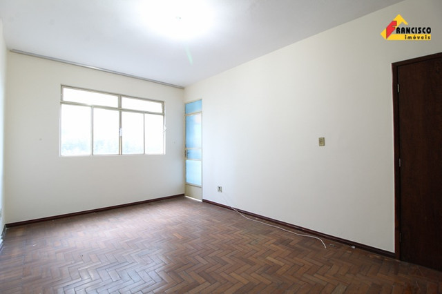 Apartamento para aluguel, 3 quartos, 1 suíte, 1 vaga, Santa Clara - Divinópolis/MG - Foto 11
