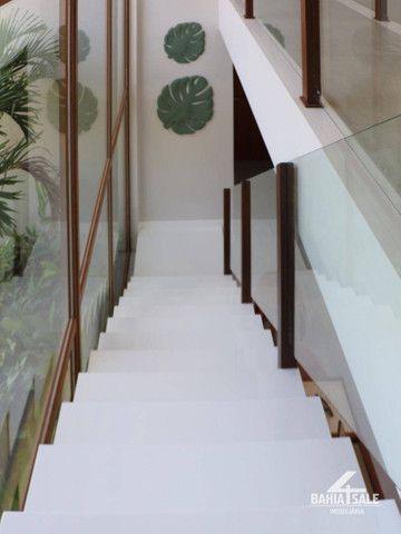 Casa à venda, 330 m² por R$ 4.490.000,00 - Praia do Forte - Mata de São João/BA - Foto 16