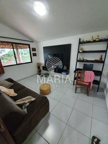 Casa de condomínio em Gravatá/PE, mobiliada - 740 MIL! codigo:926 - Foto 9