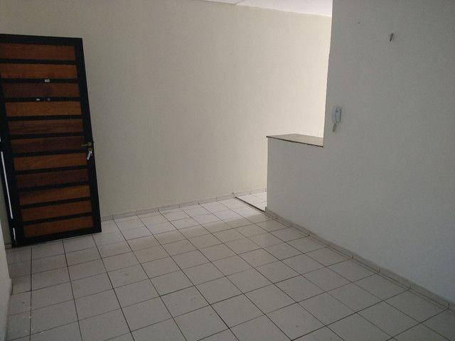 Apartamento para aluguel, 1 quarto, 1 suíte, 1 vaga, Vermelha - Teresina/PI - Foto 2