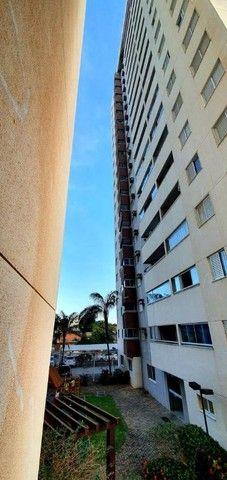 Apartamento com 3 quartos à venda, 71 m² por R$ 320.000 - Parque Amazônia - Goiânia/GO - Foto 20