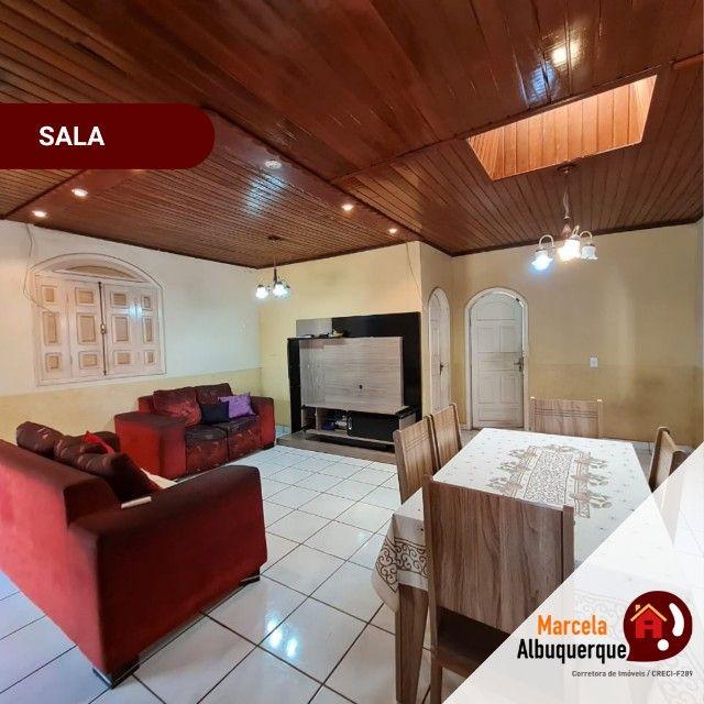Casa Próxima a Paroquia São Peregrino  - Foto 4