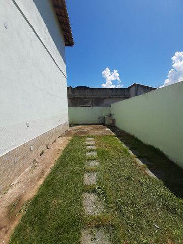 Excelente Casa Duplex em Terreno Inteiro no Jardim Franco Macaé. - Foto 18