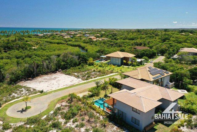 Casa à venda, 330 m² por R$ 4.490.000,00 - Praia do Forte - Mata de São João/BA - Foto 11