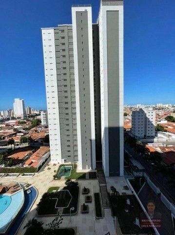 Apartamento no Renaissance Parquelândia com 2 dormitórios à venda, 94 m² por R$ 750.000 -  - Foto 17