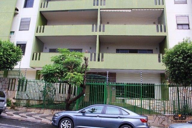 CUIABá - Apartamento Padrão - Bandeirantes