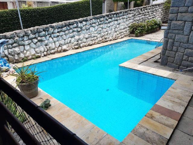 Promoção! Excelente Casa de R$ 750 mil reais  por R$ 600 mil reais!!!!!!!!!! - Foto 2