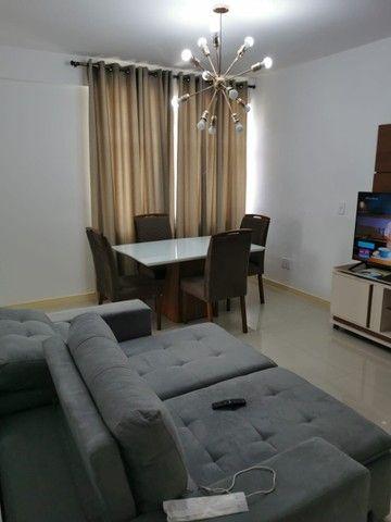 Aluga-se Apartamento na Barra  - Foto 2