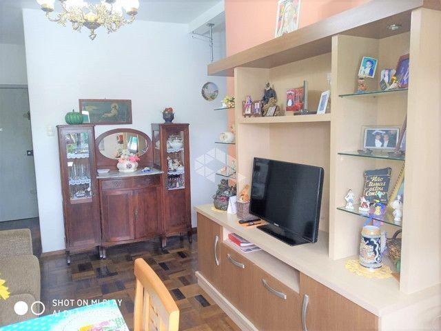 Apartamento à venda com 2 dormitórios em São sebastião, Porto alegre cod:9935744 - Foto 2