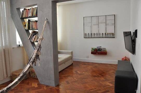 Apartamento na Rosa E Silva  - Foto 4