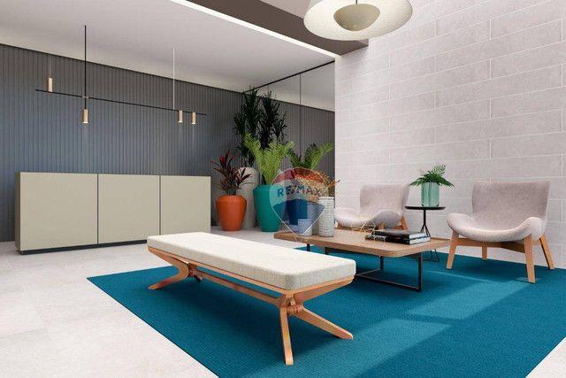 Apartamento com 2 quartos (1 suíte) à venda, 77 m² a partir de R$ 337.568 - Nova São Pedro - Foto 11
