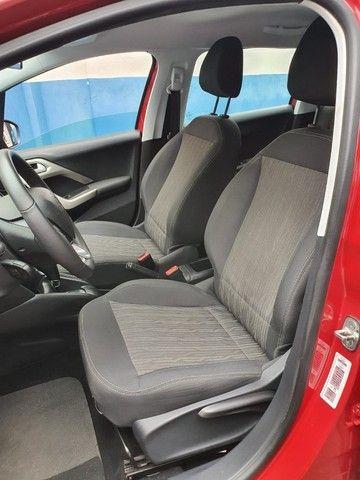 `Peugeot 2008 1.6 2020/2020 - Foto 17