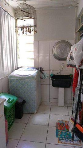 Apartamento SEGOVIA bairro Taquarussu - Foto 6