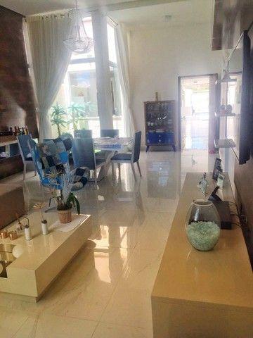 Casa 3 quartos com piscina no Cond. Nova Gramado - Juiz de Fora - MG - Foto 11