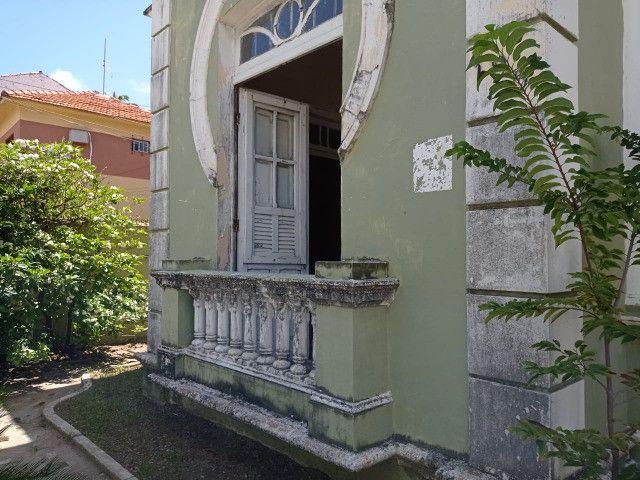 Olinda Carmo, Ótima Casa na Rua do Sol - Boa Para Clinica Médica, Etc. - Foto 3