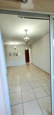 Apartamento com 3 quartos à venda, 71 m² por R$ 320.000 - Parque Amazônia - Goiânia/GO - Foto 8