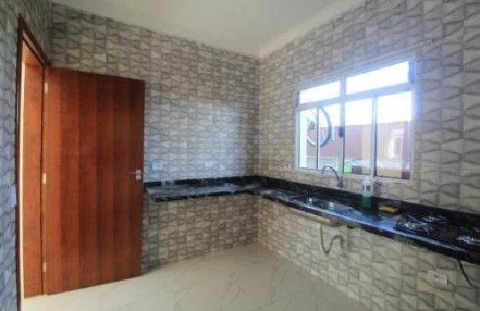 Casa à venda, balneário Gaivotas, Itanhaém, SP - Foto 13