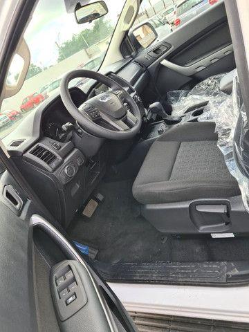 Ford Ranger Storm 2022 - temos em estoque.  - Foto 9