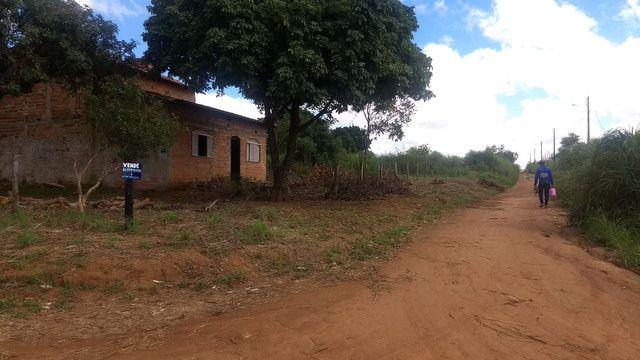 Urgente Casa a venda - Foto 5