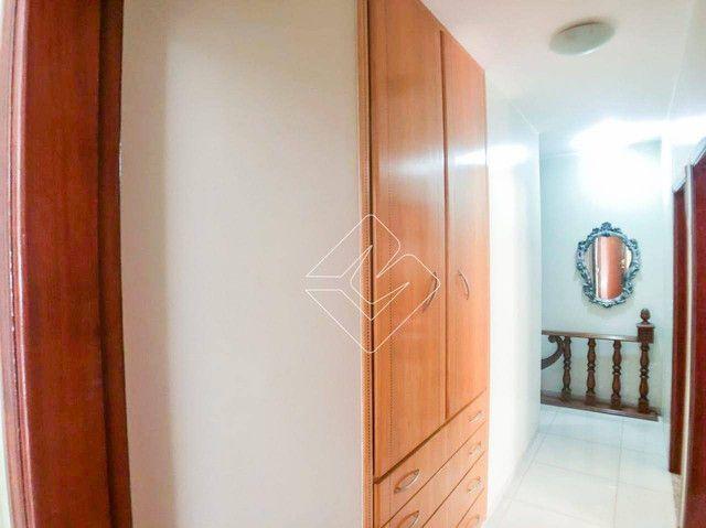 Casa com 4 dormitórios à venda, 224 m² por R$ 1.200.000,00 - Parque dos Buritis - Rio Verd - Foto 11