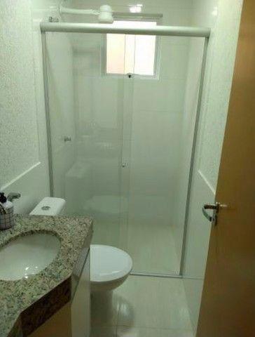 EM Vende se casa em Barreiro - Foto 6