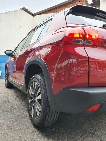 `Peugeot 2008 1.6 2020/2020 - Foto 10